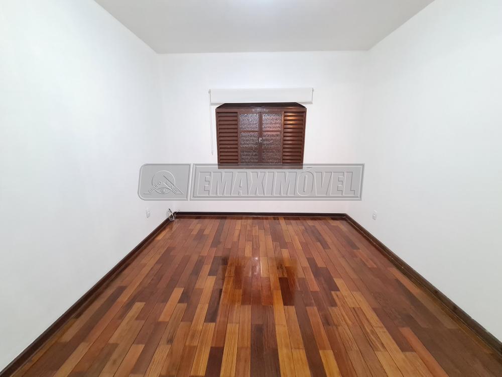 Alugar Casas / em Bairros em Sorocaba R$ 2.200,00 - Foto 21