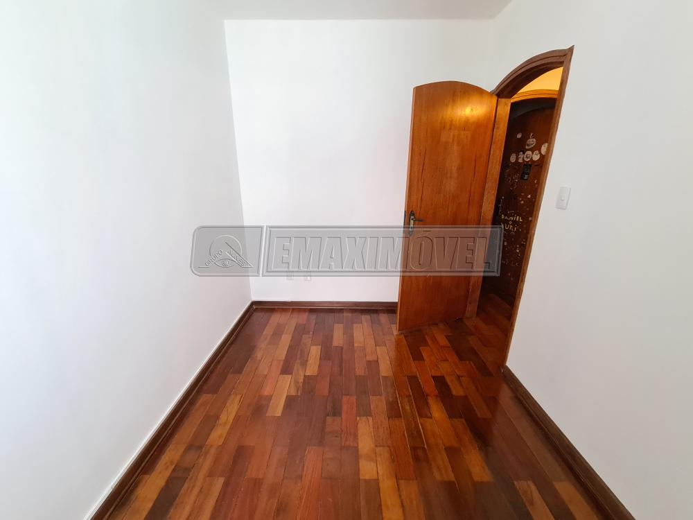 Alugar Casas / em Bairros em Sorocaba R$ 2.200,00 - Foto 24