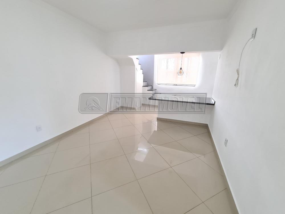 Alugar Casas / em Bairros em Sorocaba R$ 2.200,00 - Foto 26