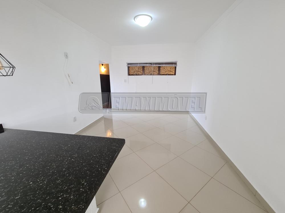 Alugar Casas / em Bairros em Sorocaba R$ 2.200,00 - Foto 27