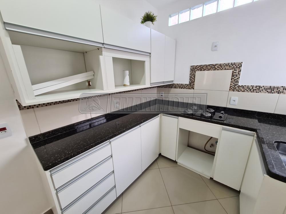 Alugar Casas / em Bairros em Sorocaba R$ 2.200,00 - Foto 30
