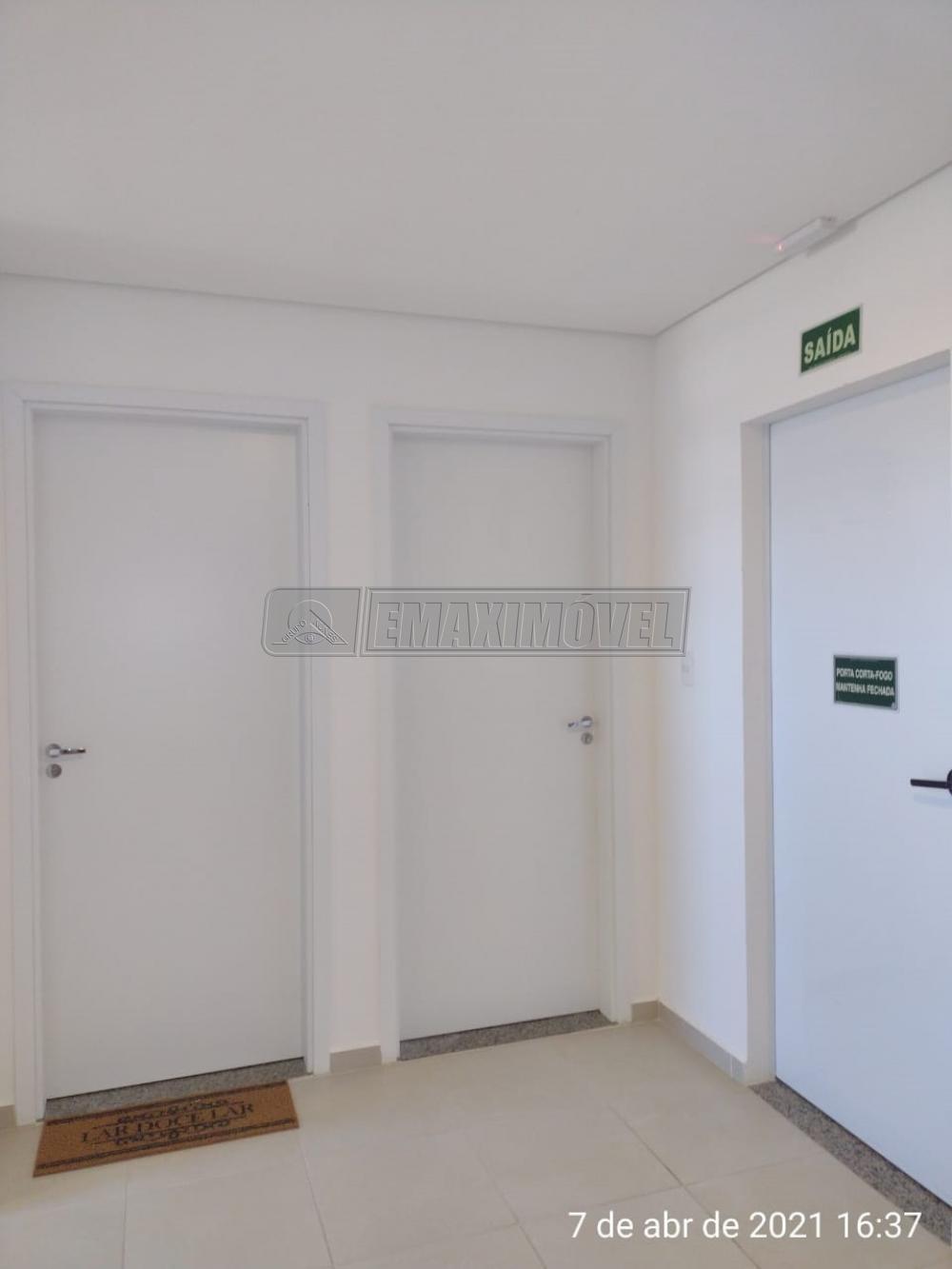Comprar Apartamentos / Apto Padrão em Sorocaba R$ 280.000,00 - Foto 5