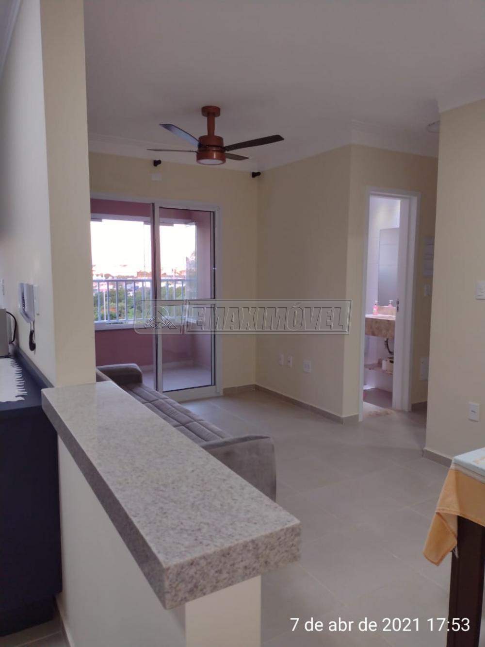 Comprar Apartamentos / Apto Padrão em Sorocaba R$ 280.000,00 - Foto 7