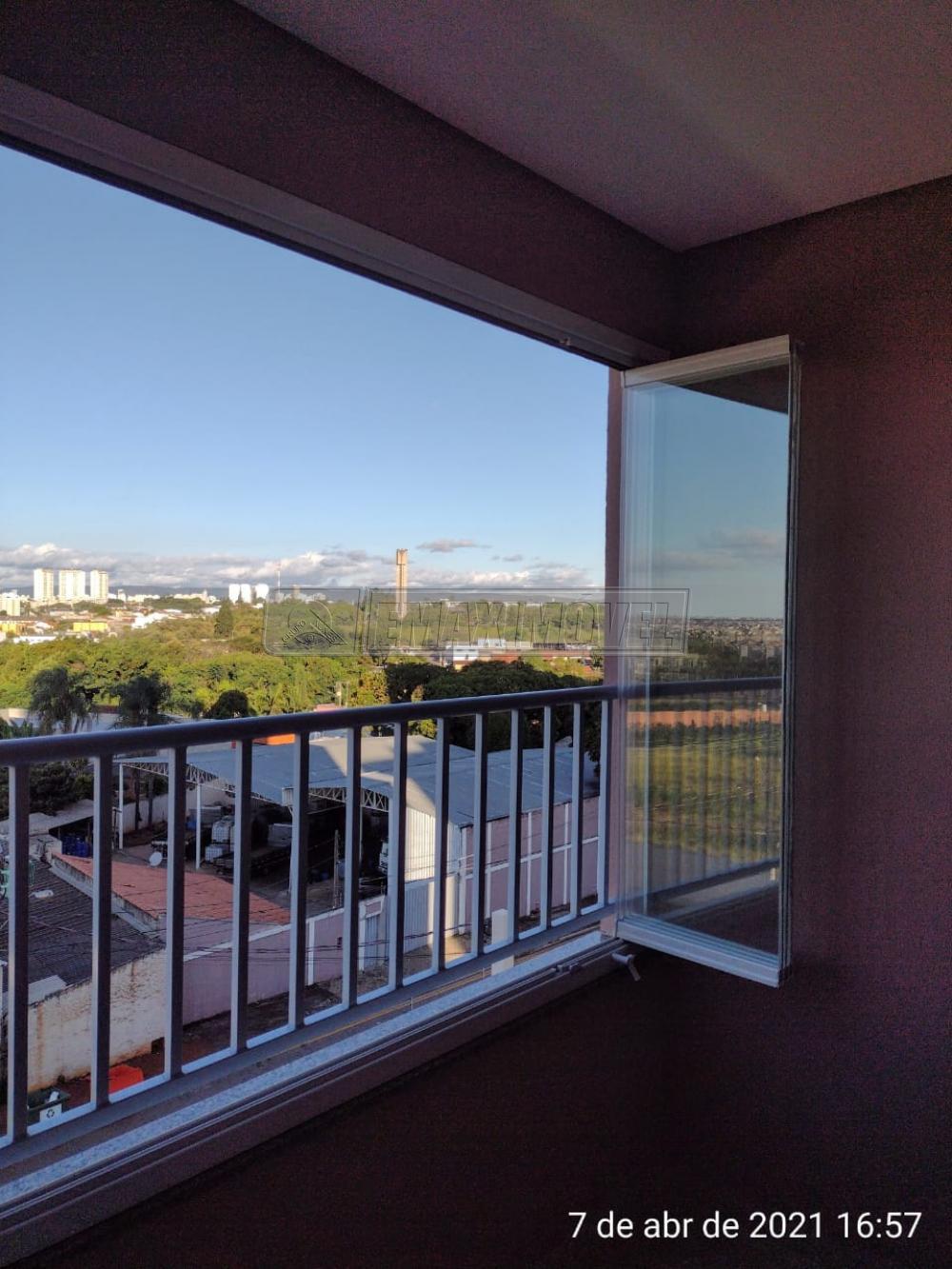 Comprar Apartamentos / Apto Padrão em Sorocaba R$ 280.000,00 - Foto 9