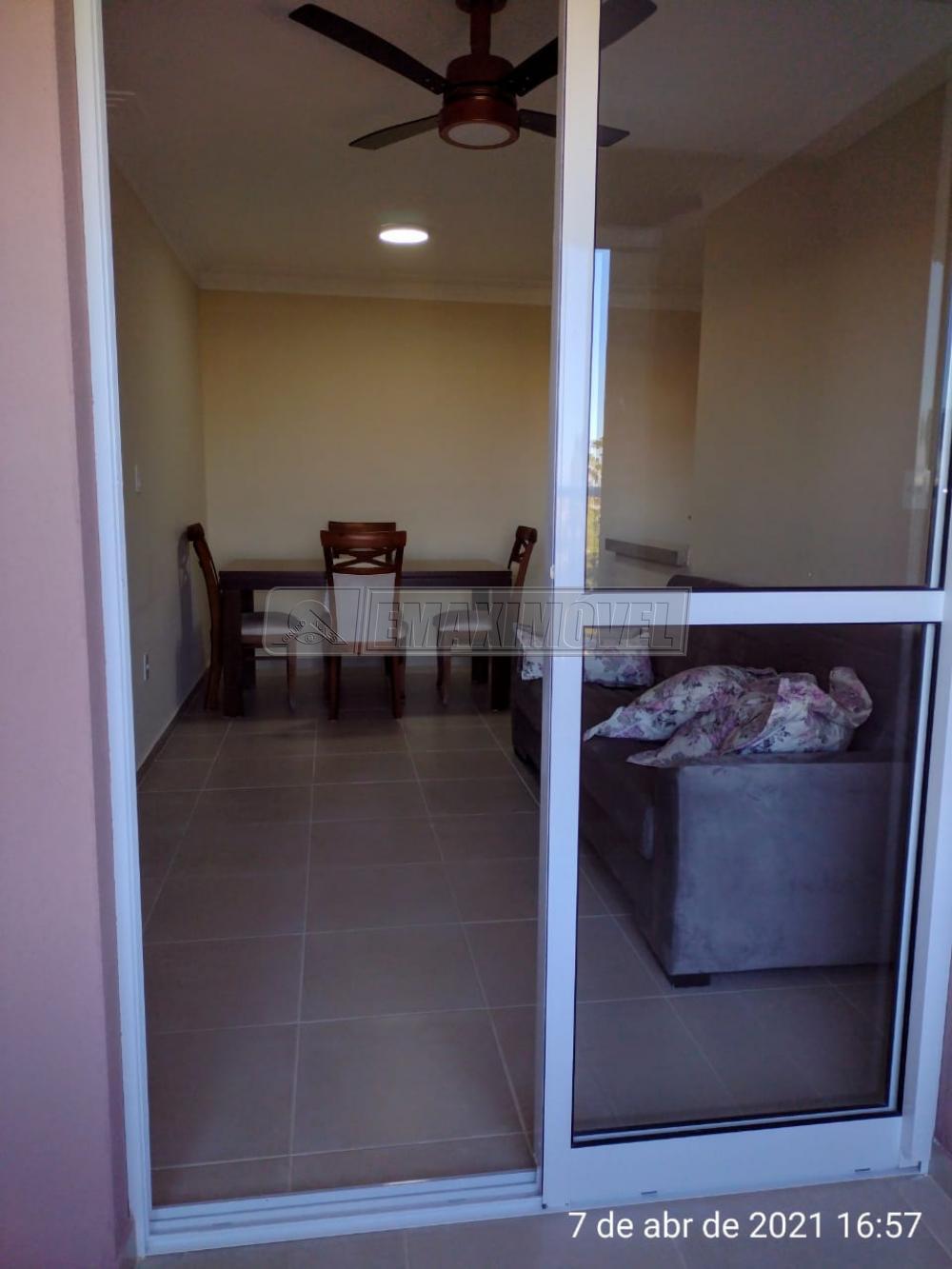 Comprar Apartamentos / Apto Padrão em Sorocaba R$ 280.000,00 - Foto 10