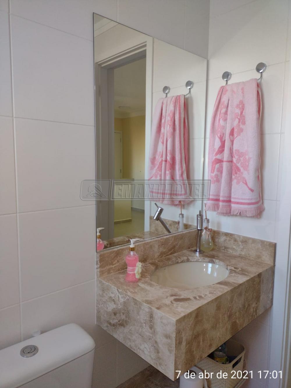Comprar Apartamentos / Apto Padrão em Sorocaba R$ 280.000,00 - Foto 16