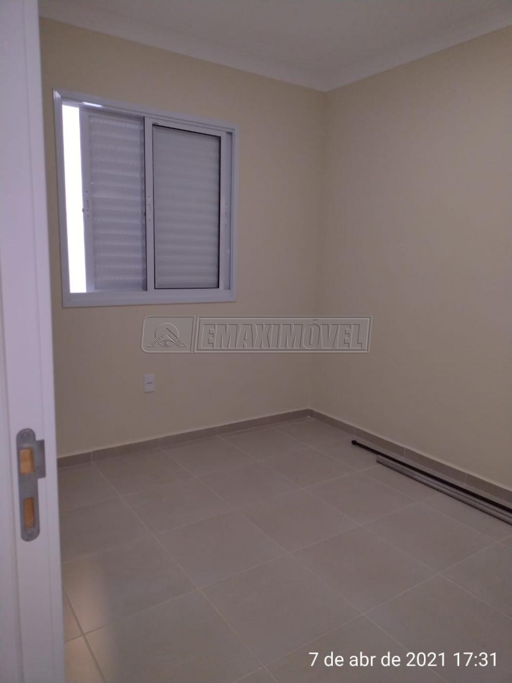 Comprar Apartamentos / Apto Padrão em Sorocaba R$ 280.000,00 - Foto 17
