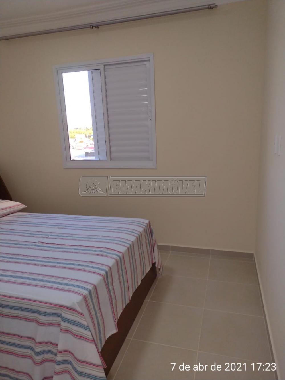 Comprar Apartamentos / Apto Padrão em Sorocaba R$ 280.000,00 - Foto 19