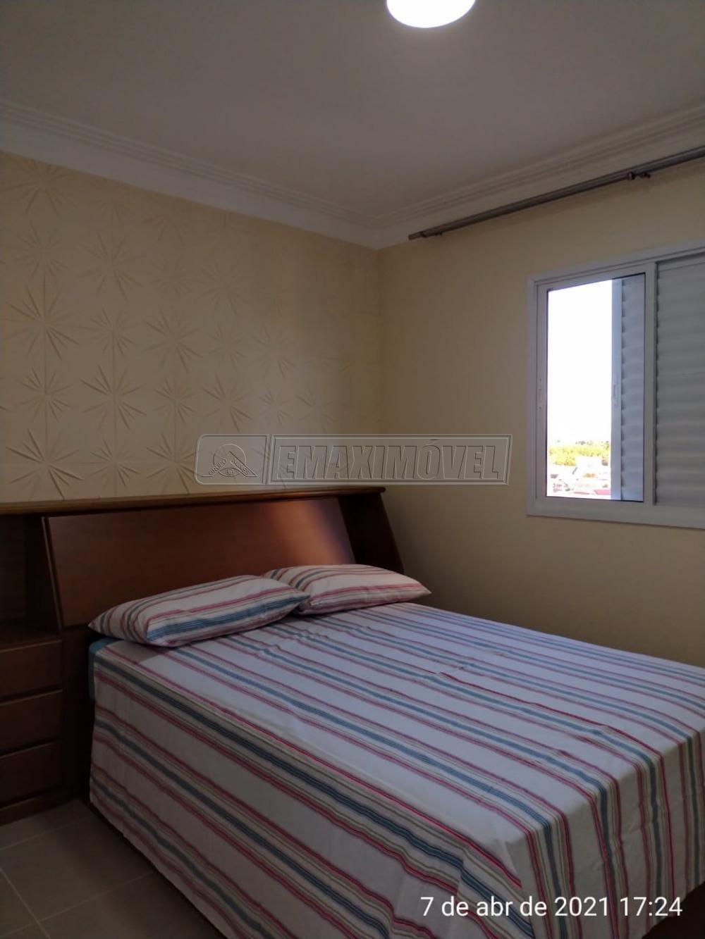 Comprar Apartamentos / Apto Padrão em Sorocaba R$ 280.000,00 - Foto 20