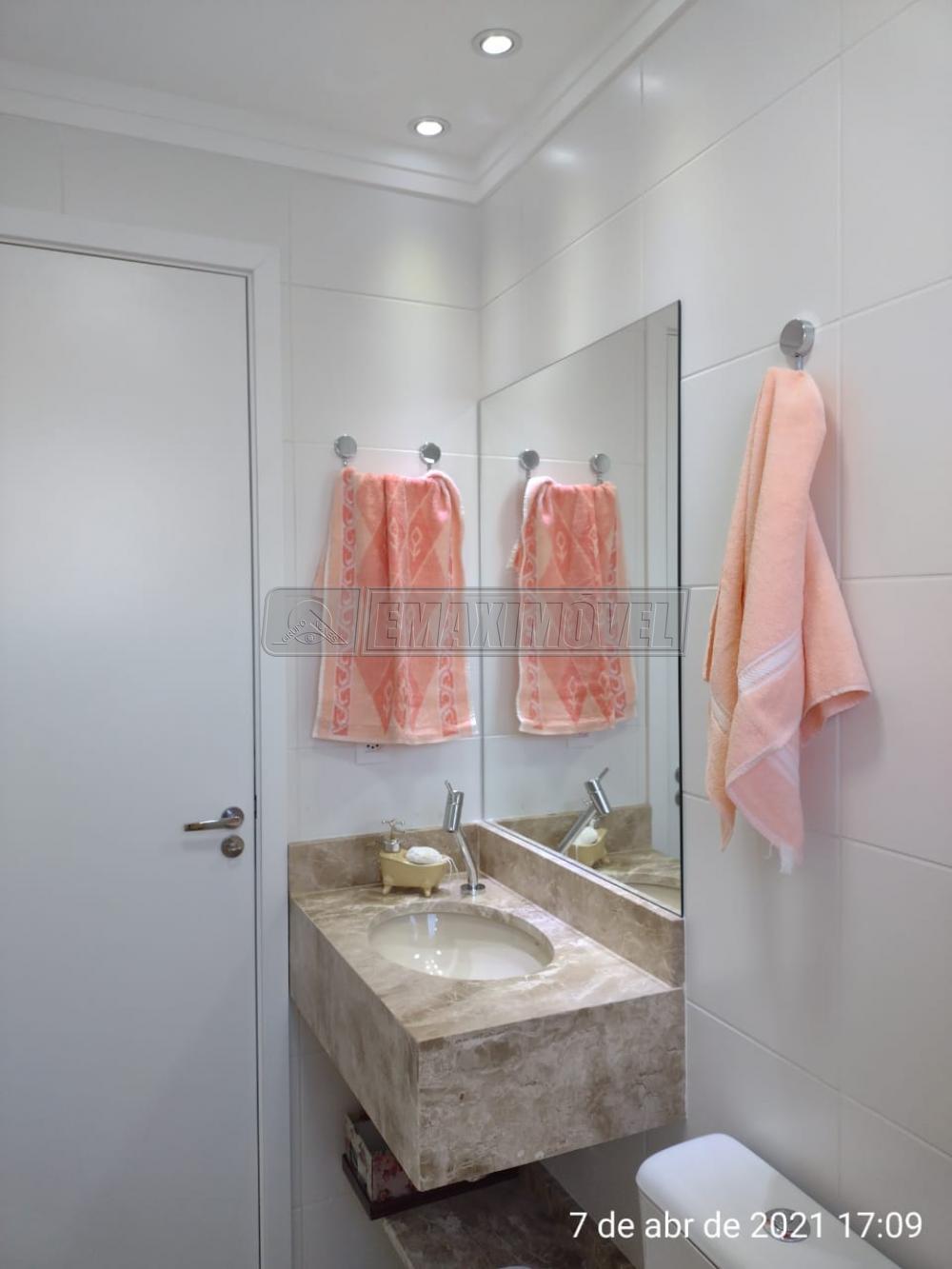 Comprar Apartamentos / Apto Padrão em Sorocaba R$ 280.000,00 - Foto 23
