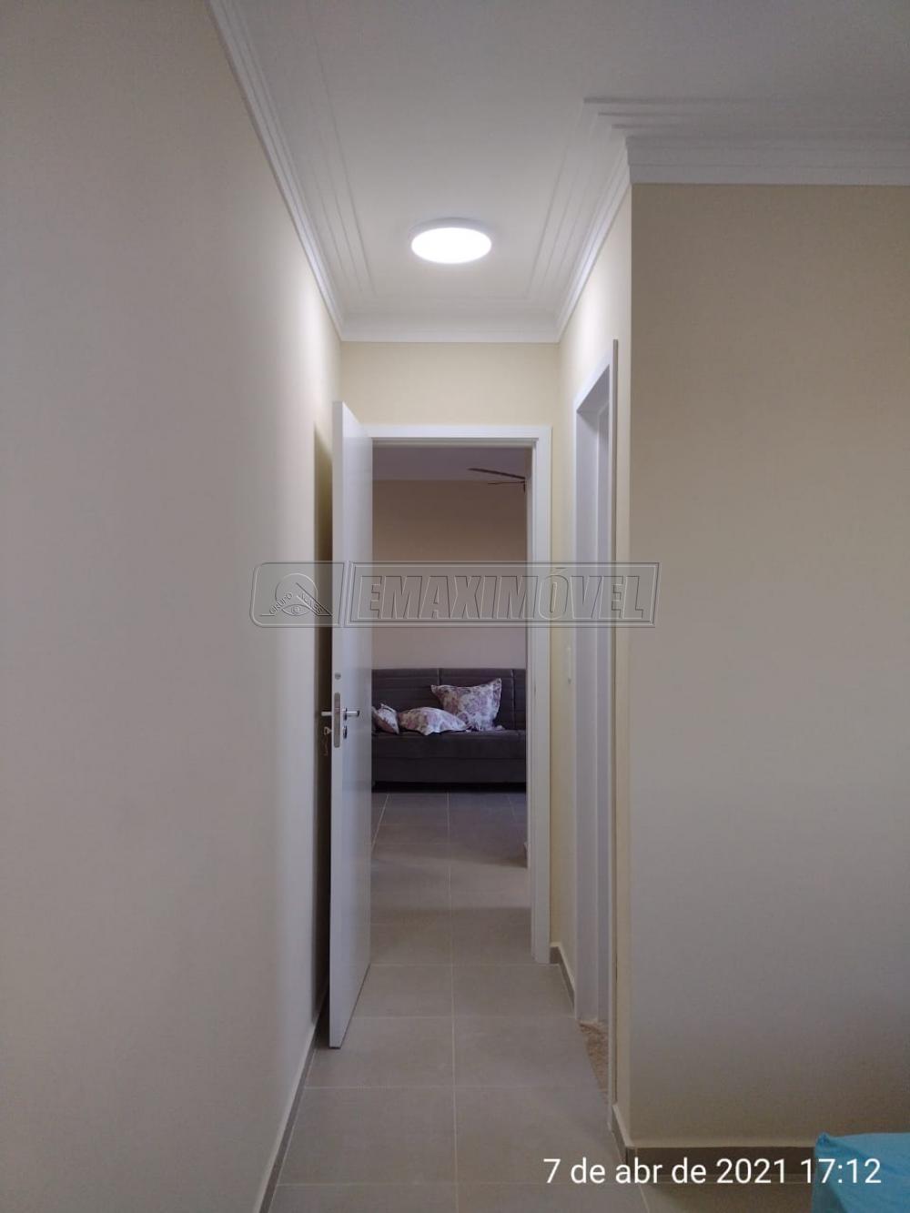 Comprar Apartamentos / Apto Padrão em Sorocaba R$ 280.000,00 - Foto 24