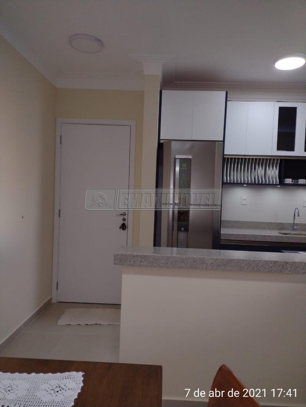 Comprar Apartamentos / Apto Padrão em Sorocaba R$ 280.000,00 - Foto 26