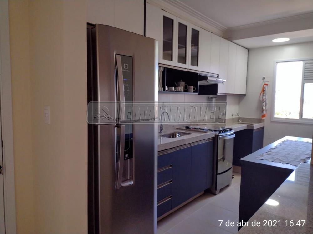 Comprar Apartamentos / Apto Padrão em Sorocaba R$ 280.000,00 - Foto 29