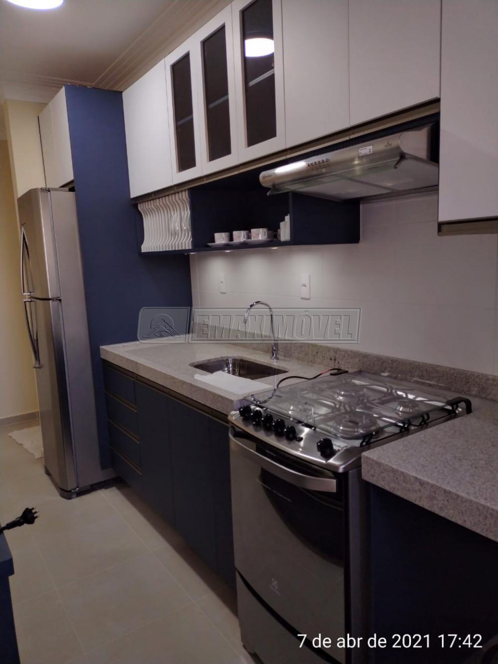 Comprar Apartamentos / Apto Padrão em Sorocaba R$ 280.000,00 - Foto 30