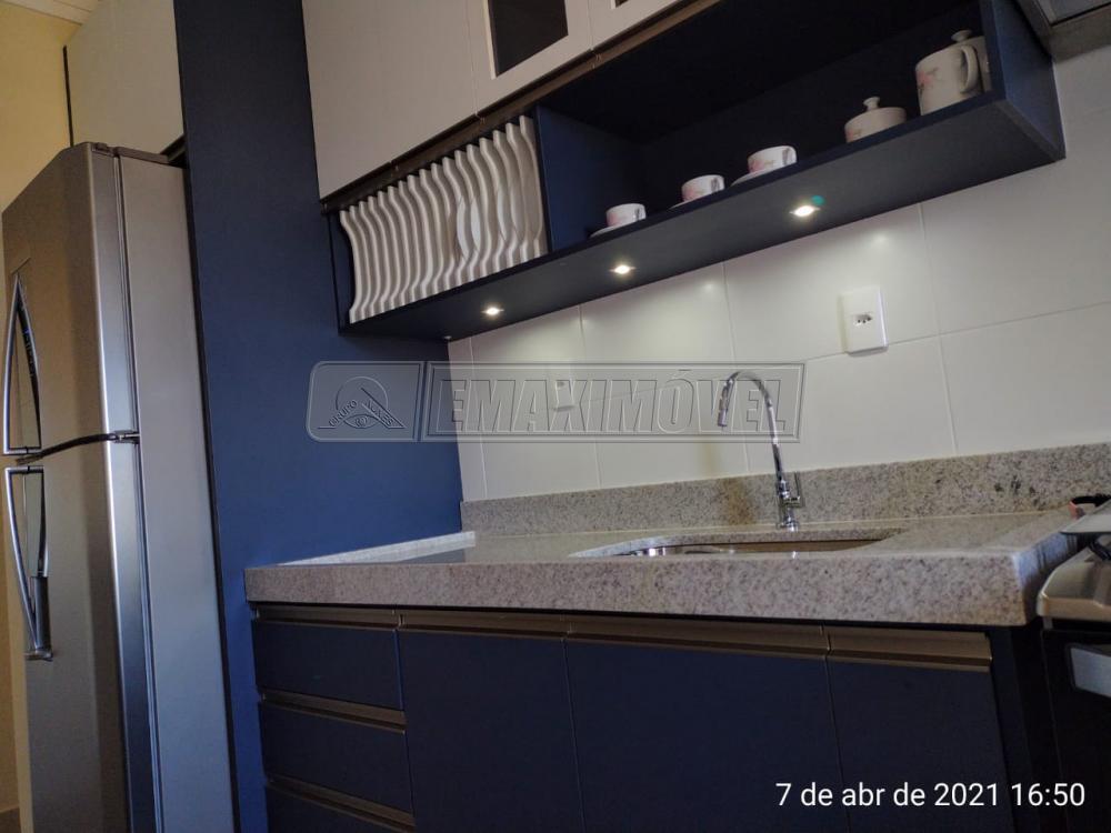 Comprar Apartamentos / Apto Padrão em Sorocaba R$ 280.000,00 - Foto 31