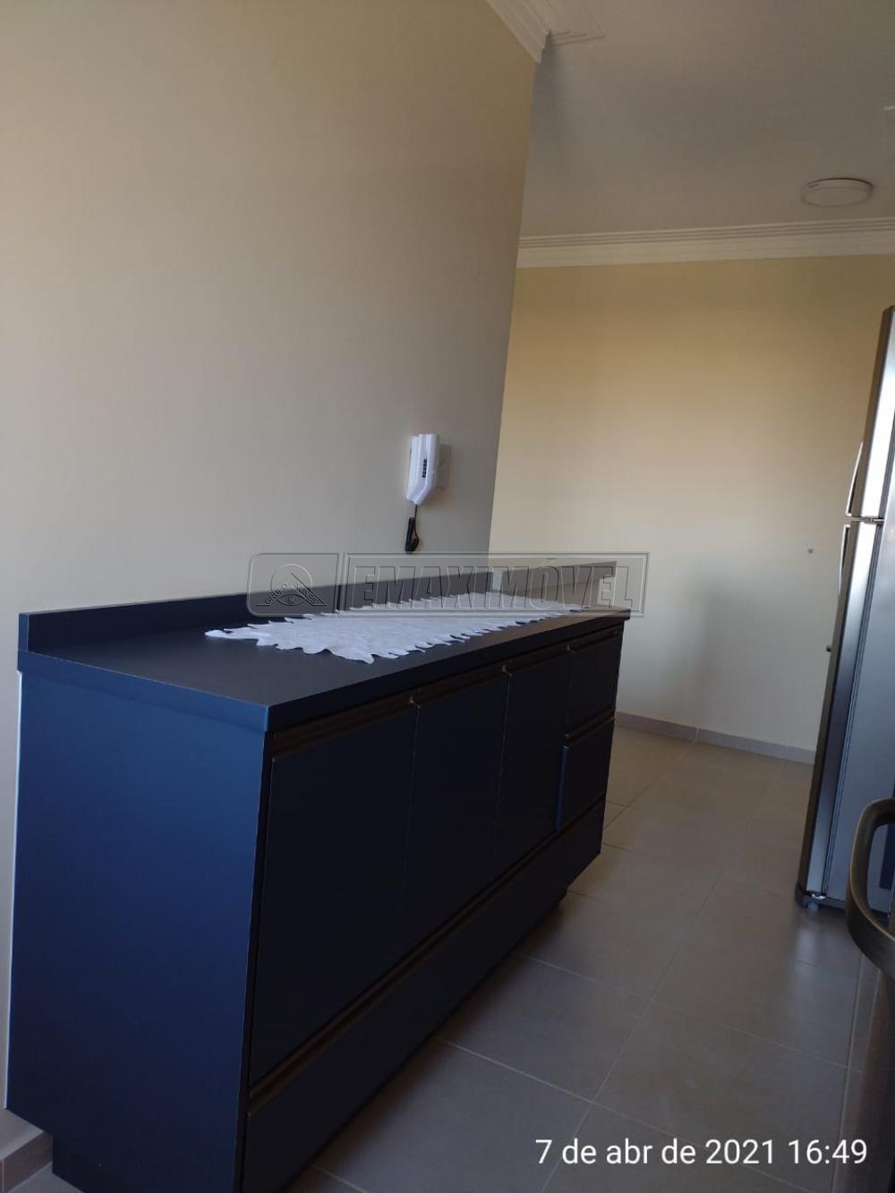 Comprar Apartamentos / Apto Padrão em Sorocaba R$ 280.000,00 - Foto 32