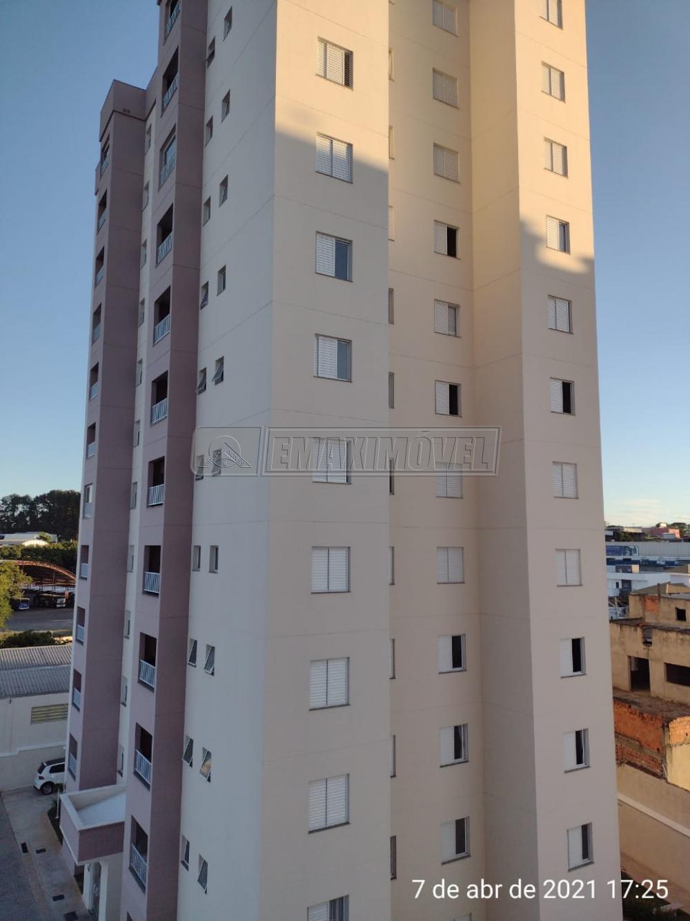Comprar Apartamentos / Apto Padrão em Sorocaba R$ 280.000,00 - Foto 33