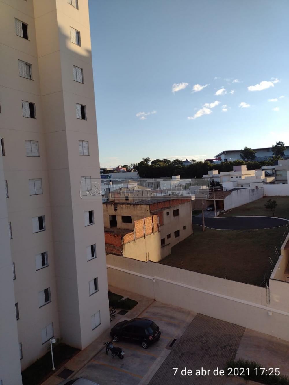 Comprar Apartamentos / Apto Padrão em Sorocaba R$ 280.000,00 - Foto 34