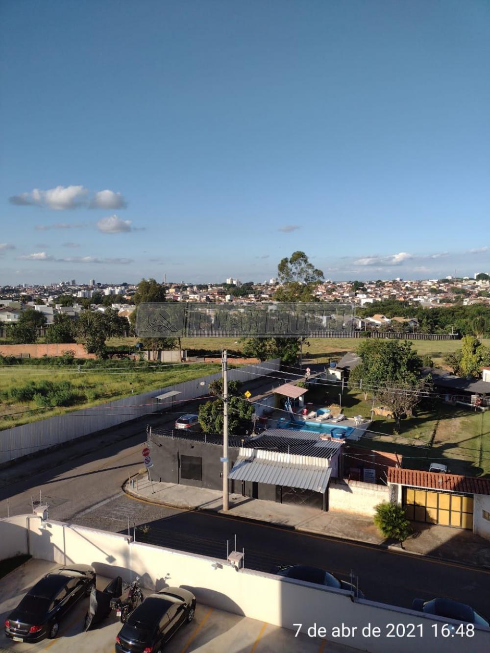 Comprar Apartamentos / Apto Padrão em Sorocaba R$ 280.000,00 - Foto 35