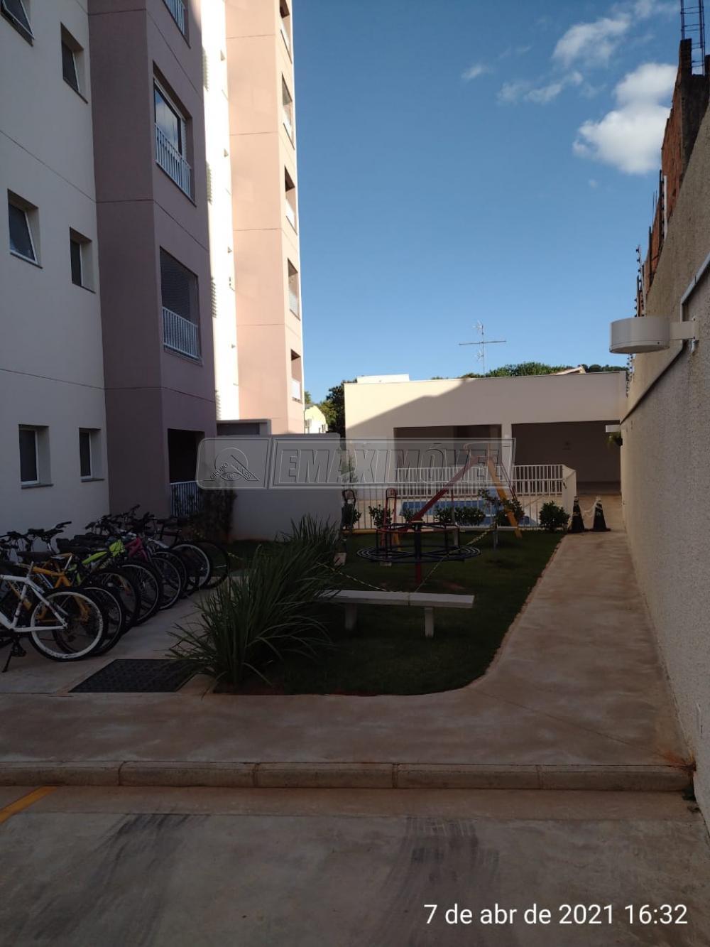 Comprar Apartamentos / Apto Padrão em Sorocaba R$ 280.000,00 - Foto 39