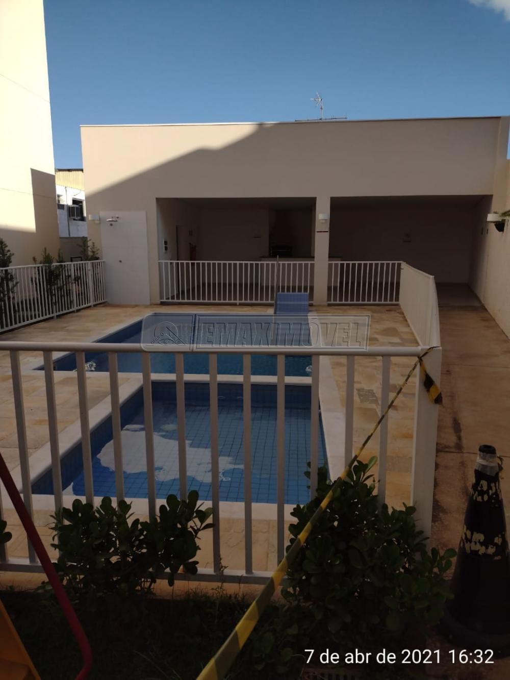 Comprar Apartamentos / Apto Padrão em Sorocaba R$ 280.000,00 - Foto 40