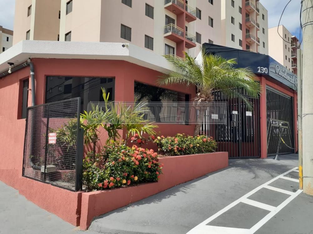 Comprar Apartamentos / Apto Padrão em Sorocaba R$ 285.000,00 - Foto 2