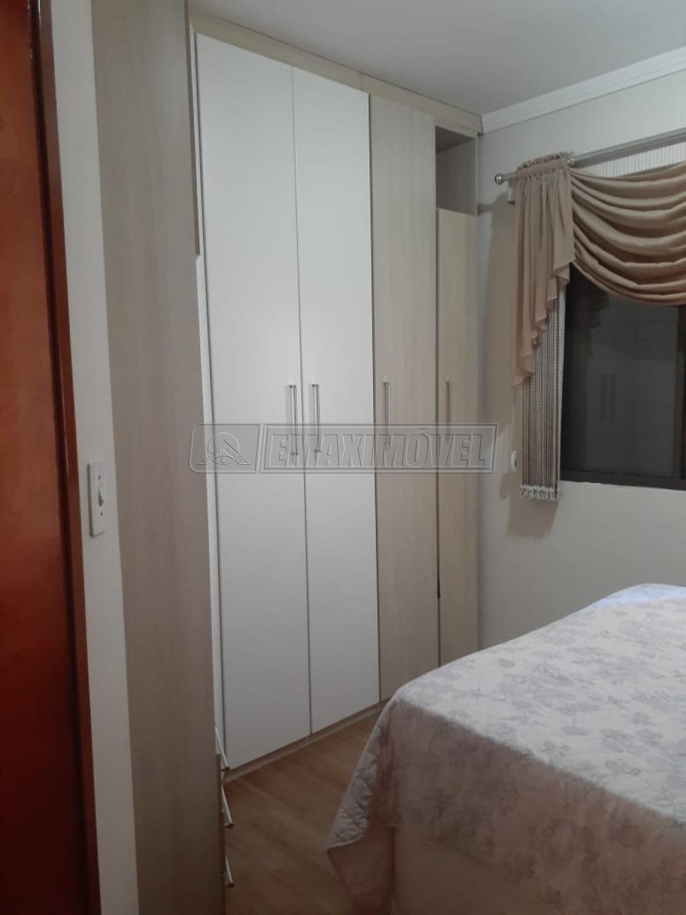 Comprar Apartamentos / Apto Padrão em Sorocaba R$ 285.000,00 - Foto 9