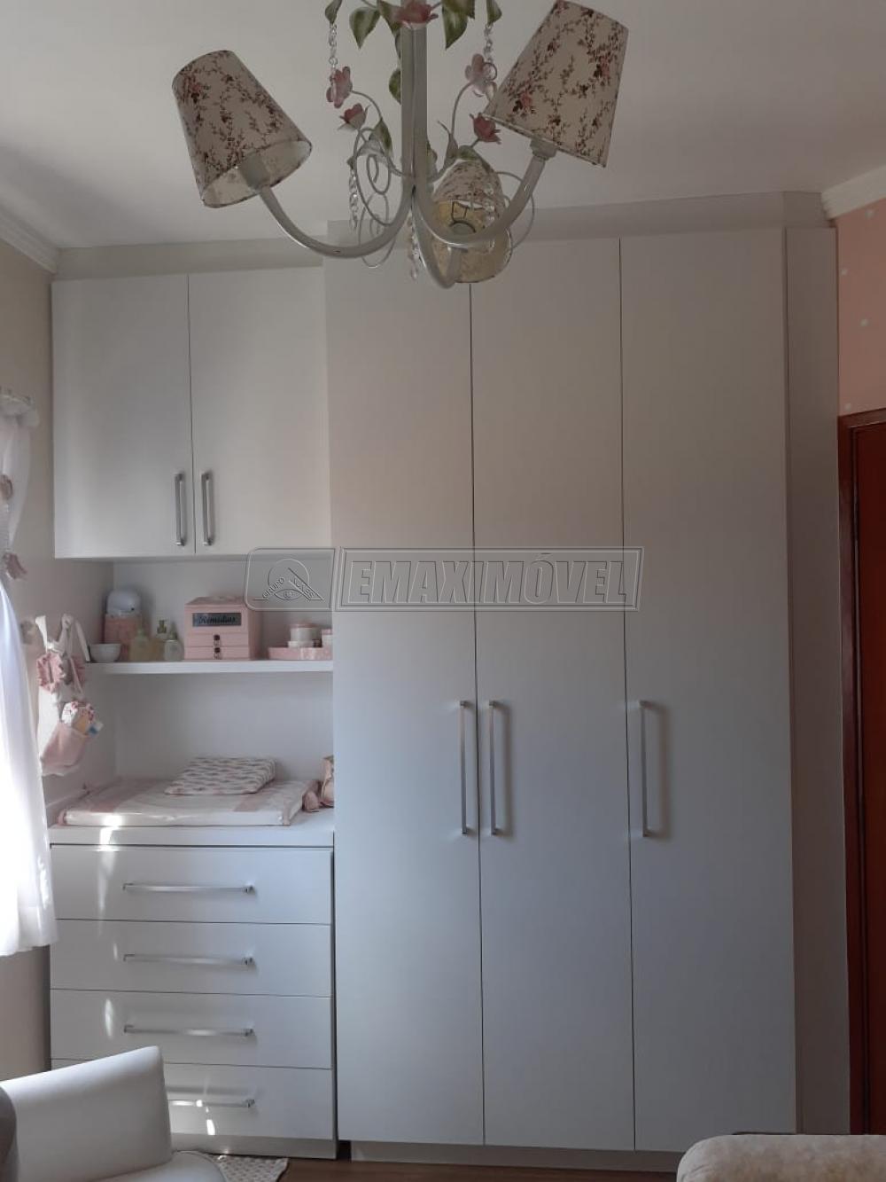 Comprar Apartamentos / Apto Padrão em Sorocaba R$ 285.000,00 - Foto 11