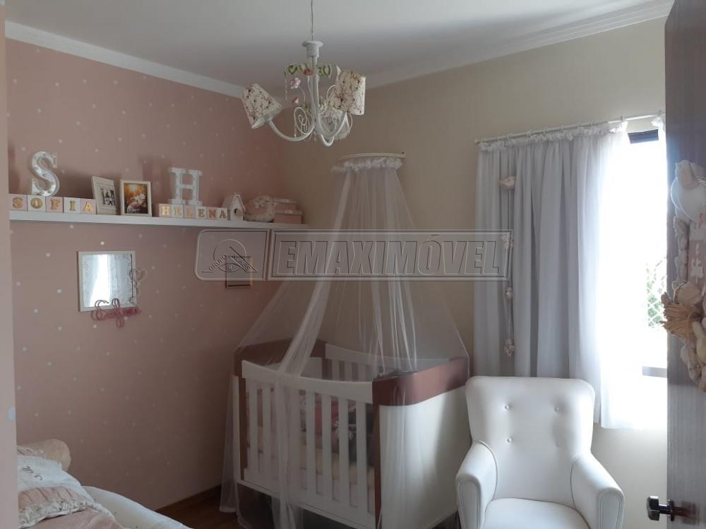 Comprar Apartamentos / Apto Padrão em Sorocaba R$ 285.000,00 - Foto 10