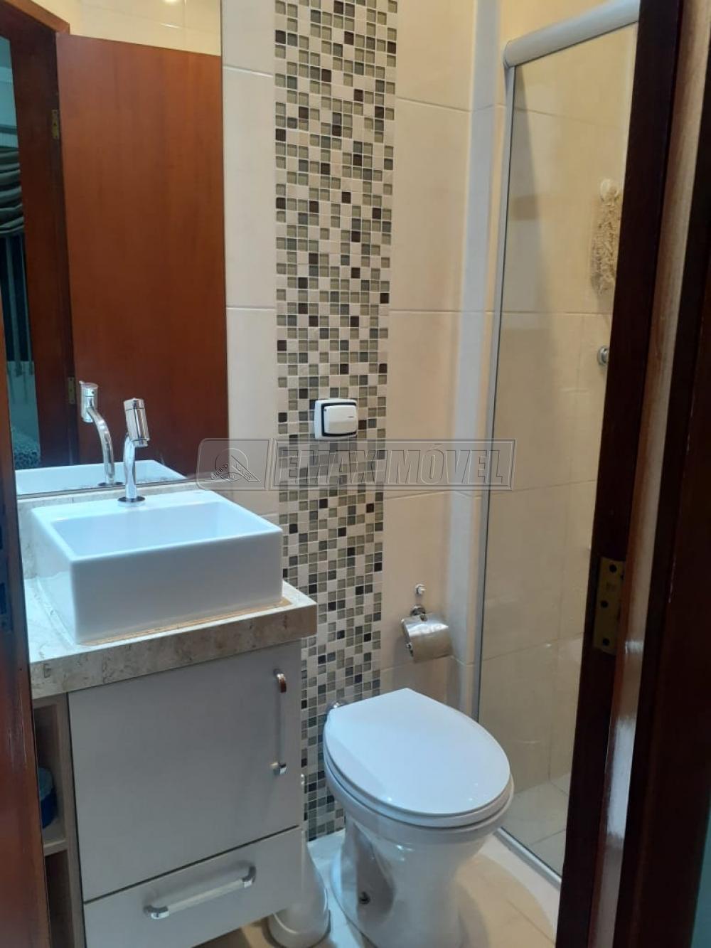 Comprar Apartamentos / Apto Padrão em Sorocaba R$ 285.000,00 - Foto 13