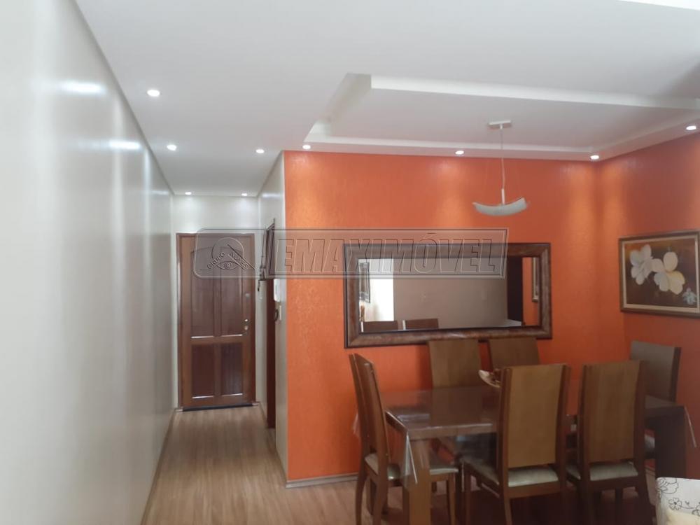 Comprar Apartamentos / Apto Padrão em Sorocaba R$ 285.000,00 - Foto 14