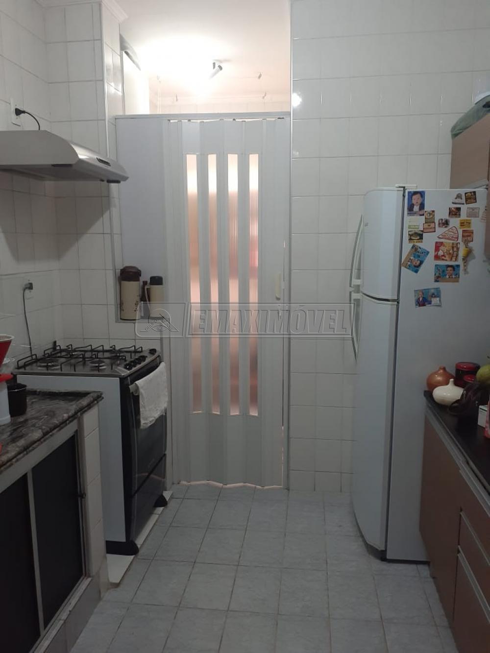 Comprar Apartamentos / Apto Padrão em Sorocaba R$ 285.000,00 - Foto 16