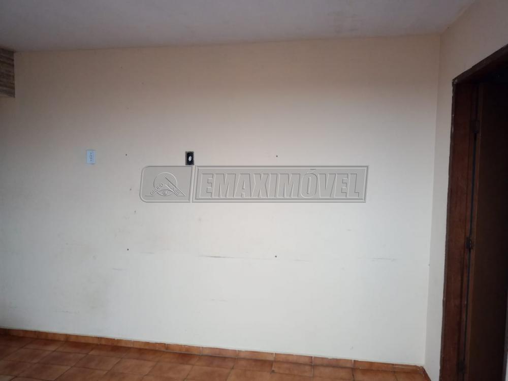 Comprar Casas / em Bairros em Sorocaba R$ 130.000,00 - Foto 5
