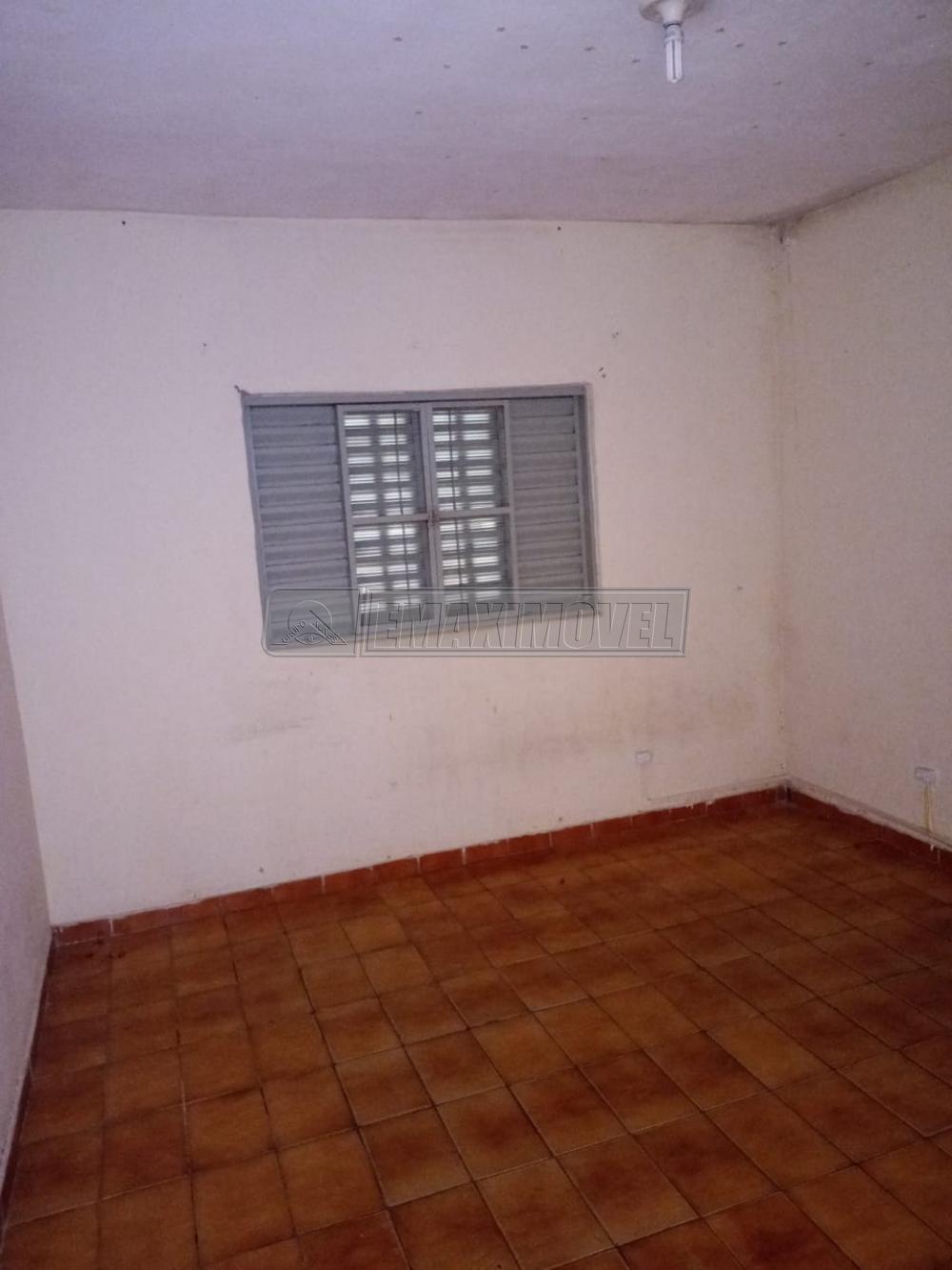 Comprar Casas / em Bairros em Sorocaba R$ 130.000,00 - Foto 8