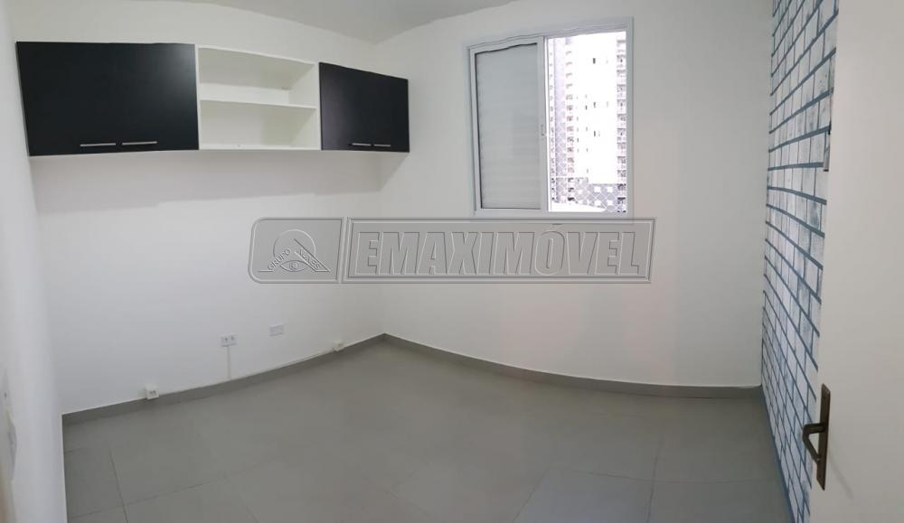 Alugar Apartamentos / Apto Padrão em Sorocaba R$ 1.050,00 - Foto 5