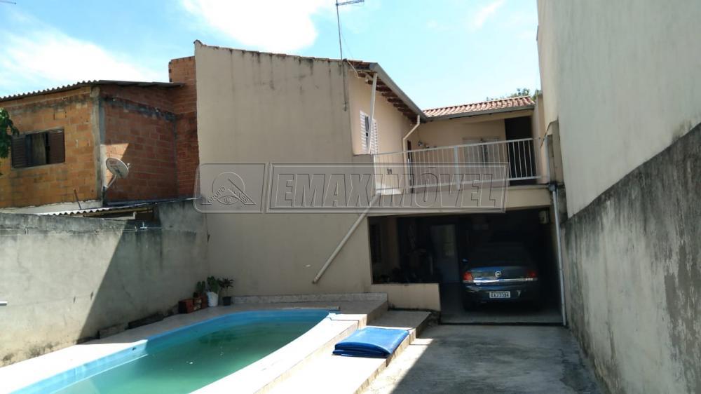 Comprar Casa / em Bairros em Sorocaba R$ 460.000,00 - Foto 1