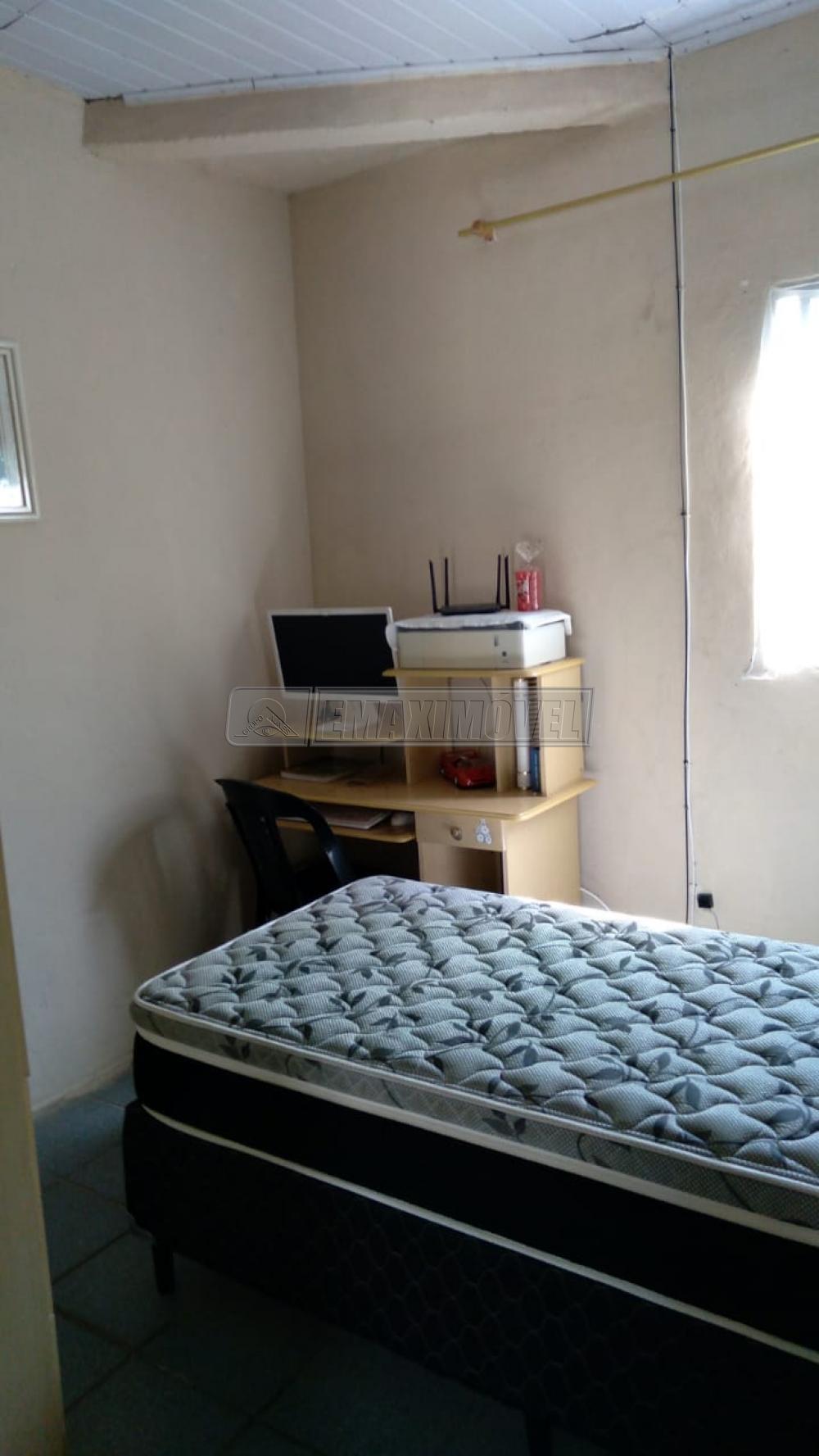 Comprar Casa / em Bairros em Sorocaba R$ 460.000,00 - Foto 13