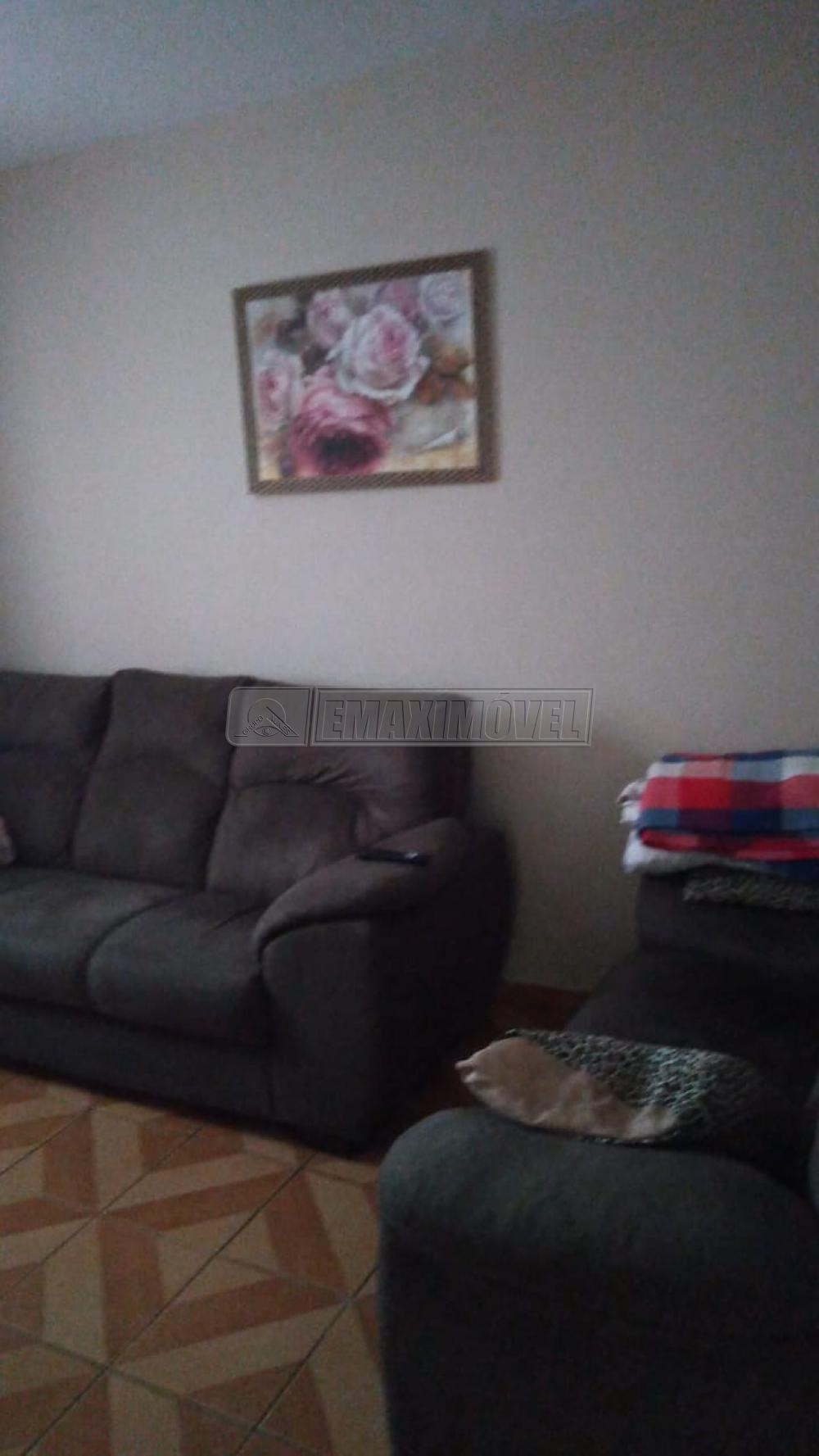 Comprar Casa / em Bairros em Sorocaba R$ 460.000,00 - Foto 8