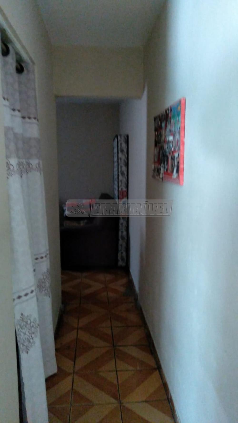 Comprar Casa / em Bairros em Sorocaba R$ 460.000,00 - Foto 7