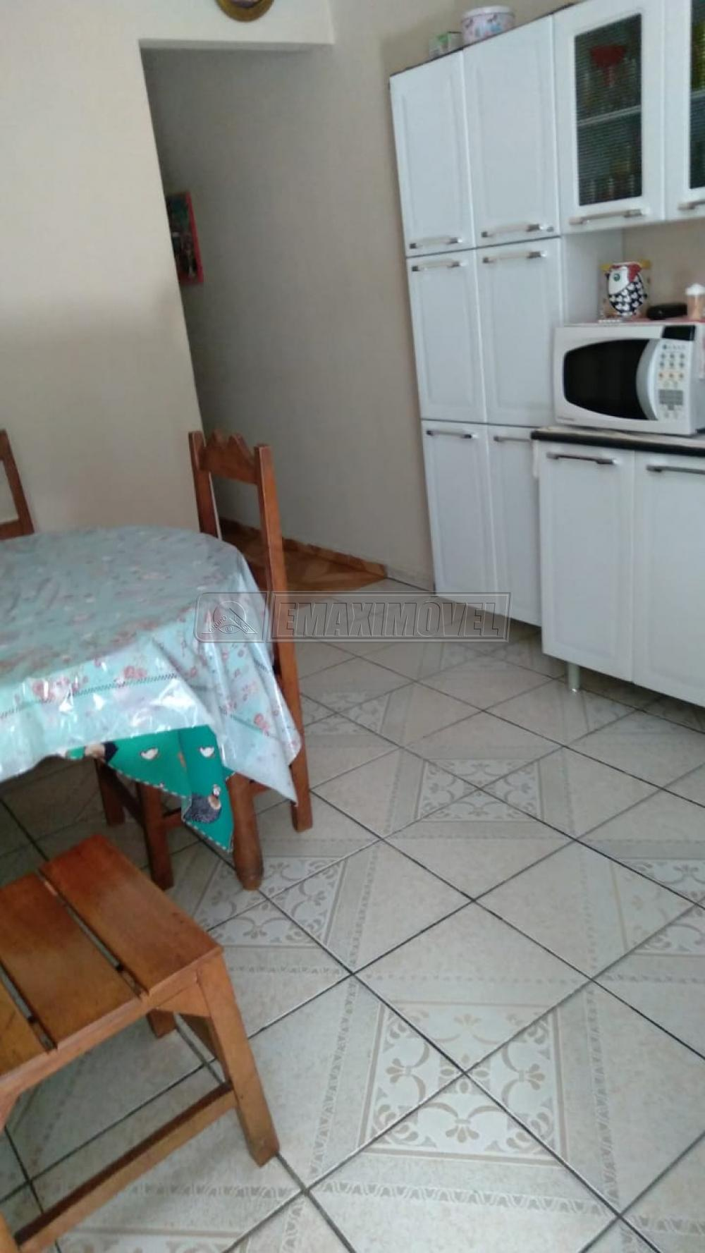 Comprar Casa / em Bairros em Sorocaba R$ 460.000,00 - Foto 5