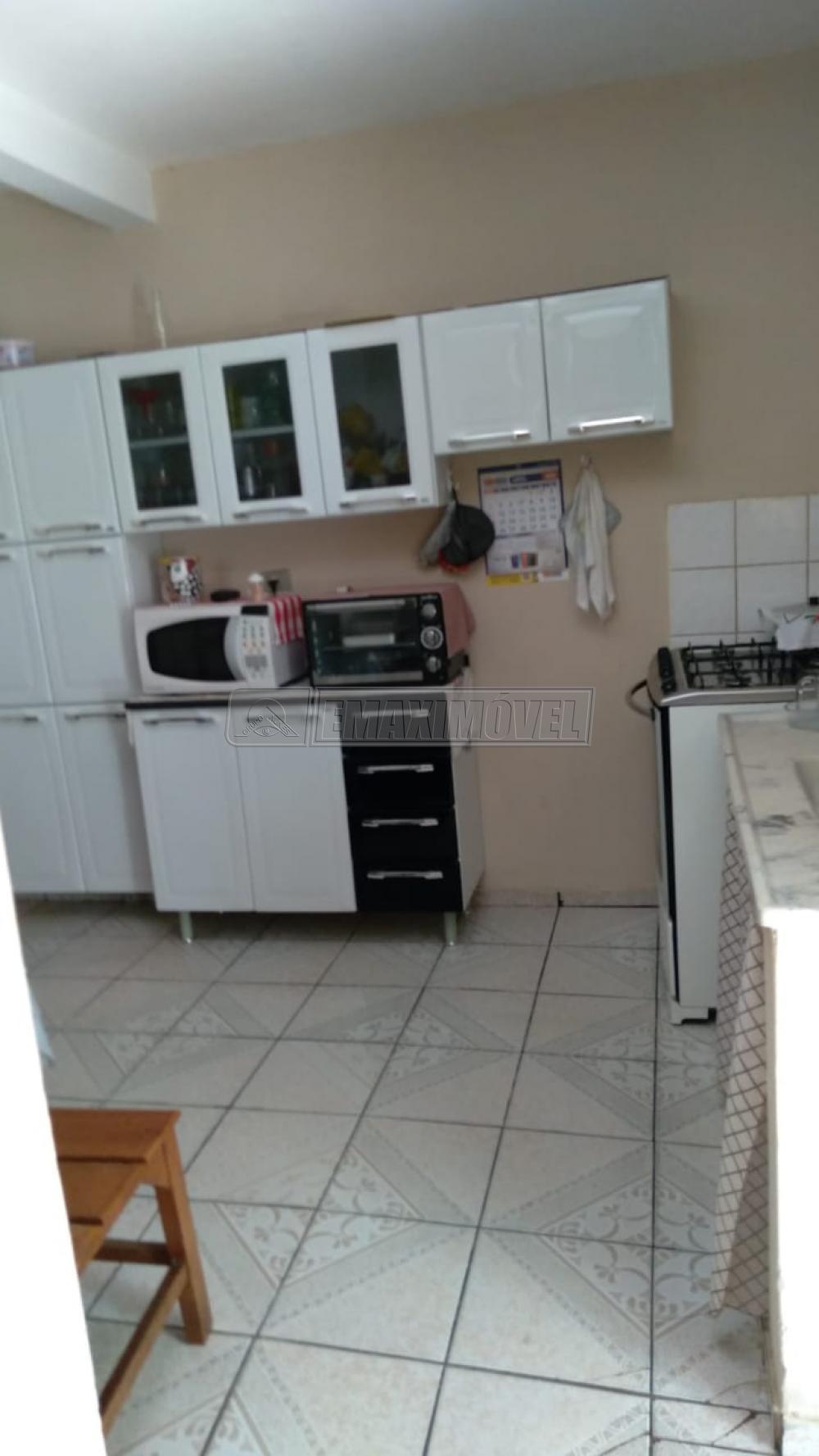 Comprar Casa / em Bairros em Sorocaba R$ 460.000,00 - Foto 4