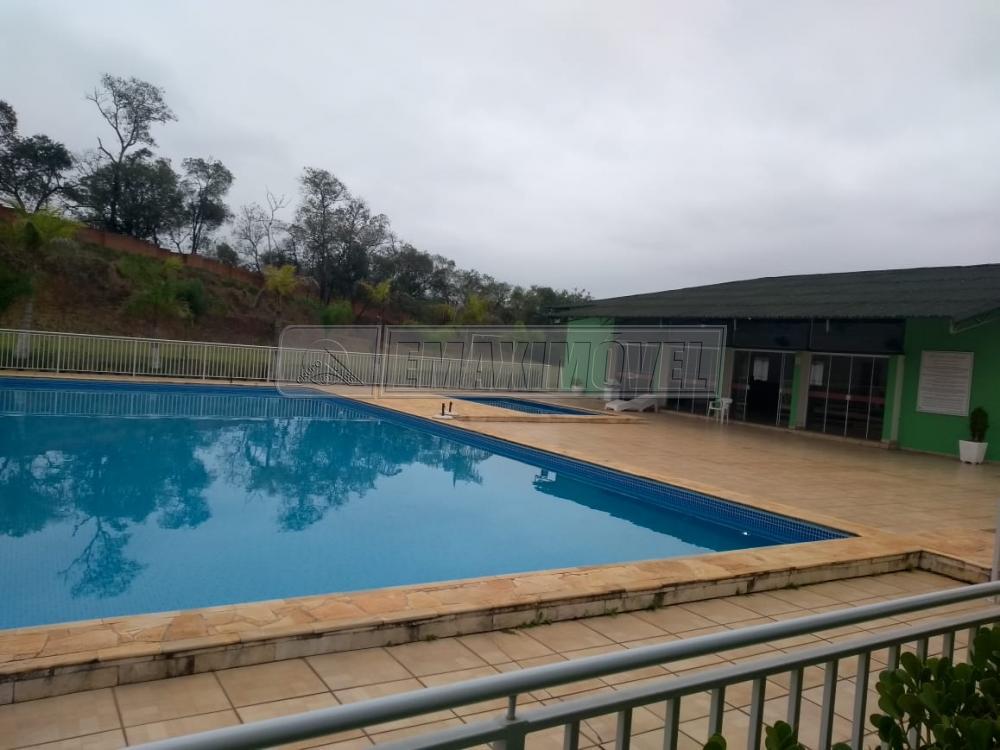 Comprar Terreno / em Condomínios em Araçoiaba da Serra R$ 120.000,00 - Foto 9