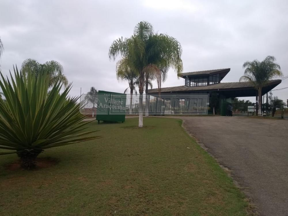 Comprar Terreno / em Condomínios em Araçoiaba da Serra R$ 120.000,00 - Foto 1