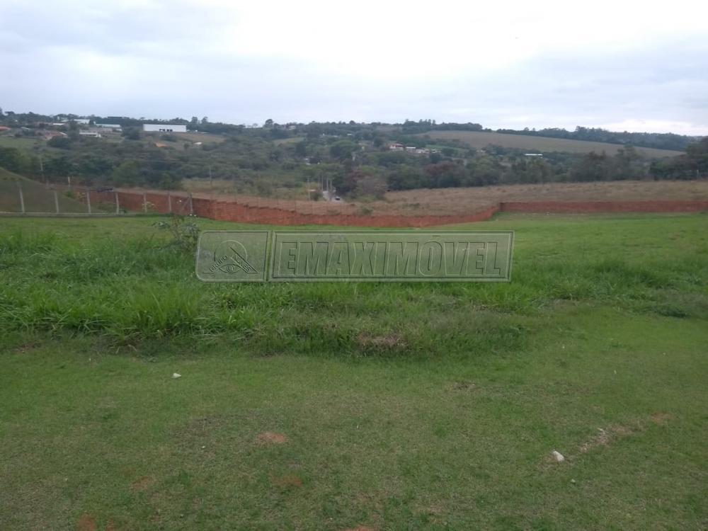 Comprar Terreno / em Condomínios em Araçoiaba da Serra R$ 120.000,00 - Foto 4