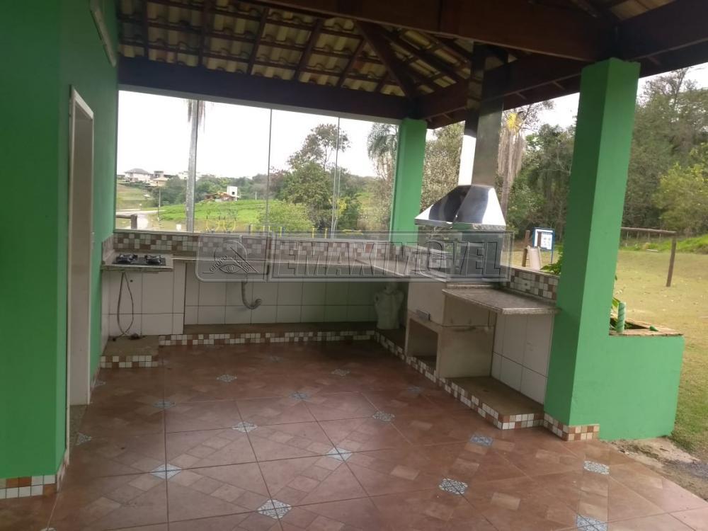 Comprar Terreno / em Condomínios em Araçoiaba da Serra R$ 120.000,00 - Foto 8