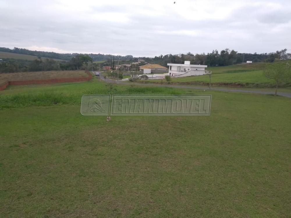 Comprar Terreno / em Condomínios em Araçoiaba da Serra R$ 120.000,00 - Foto 6