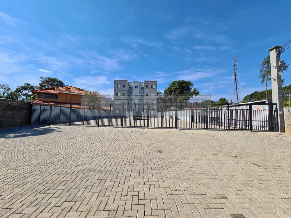 Alugar Apartamentos / Apto Padrão em Sorocaba R$ 550,00 - Foto 1