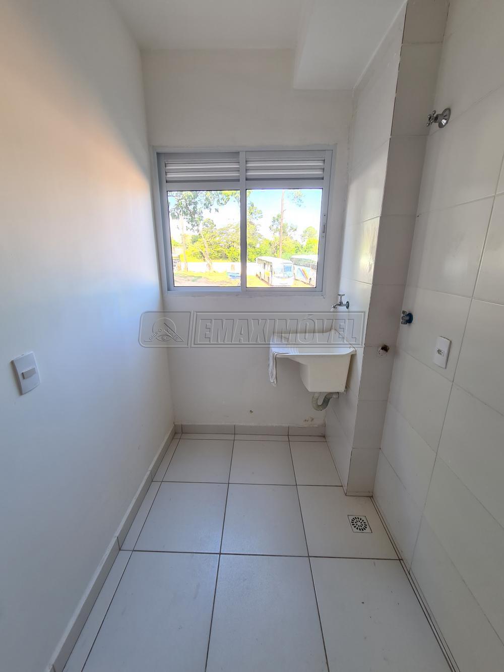 Alugar Apartamentos / Apto Padrão em Sorocaba R$ 550,00 - Foto 4