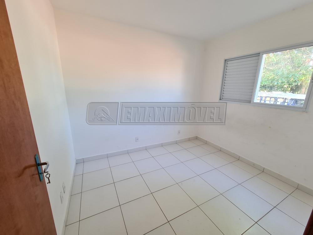 Alugar Apartamentos / Apto Padrão em Sorocaba R$ 550,00 - Foto 5