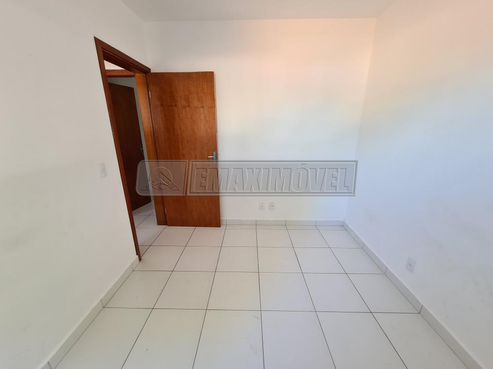 Alugar Apartamentos / Apto Padrão em Sorocaba R$ 550,00 - Foto 6
